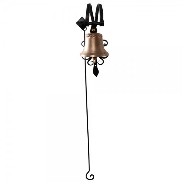Glockenzug für 15 cm Glocke