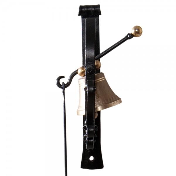 Glockenzug für 8 cm Glocke